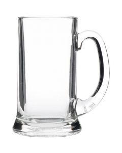 Icon Beer Mugs