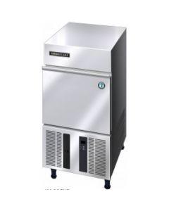 Hoshizaki Ice Machine IM-30CNE-HC