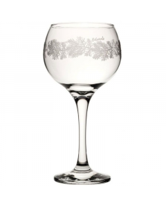 Infusion Gin Glass