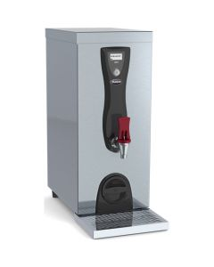 Instanta Counter Top Water Boiler 1501F