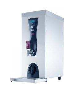 Instanta Counter Top Water Boiler 3001F