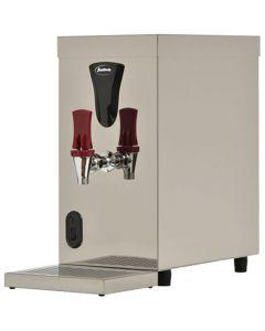 Instanta SureFlow Compact Water Boiler 1000C