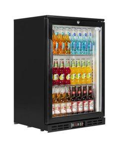 Interlevin Bottle Cooler Single Door PD10H