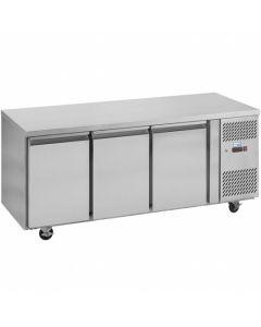 Interlevin Gastronom Counter Refrigerator PH30