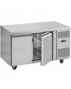 Interlevin Gastronorm Counter Freezer PH20F