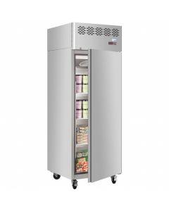 Interlevin Gastronorm Upright Freezer CAF650