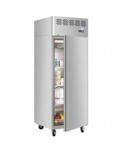 Interlevin Gastronorm Upright Refrigerator CAR650