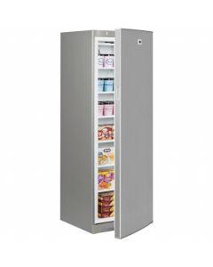 Interlevin Upright Freezer CEV350