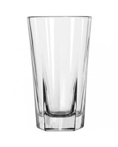 Inverness Tumbler Glasses
