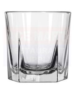 Inverness Whisky Glasses