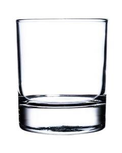 Islande Whisky Glasses