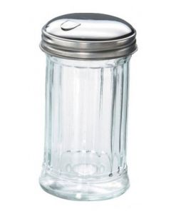12fl oz Sugar Pourer With Flip Top
