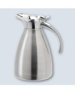 Elia Deluxe Vacuum Beverage Jug
