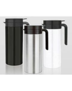 Elia Designer Vacuum Beverage Jugs