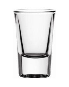 Junior Shot Glass 1oz