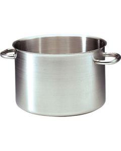 Bourgeat Excellence Sauce Pot
