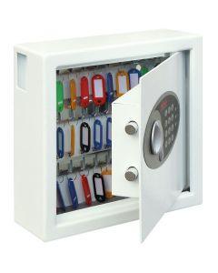 Phoenix Key Safe KS0031E