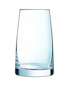 Aska Crystal Glassware