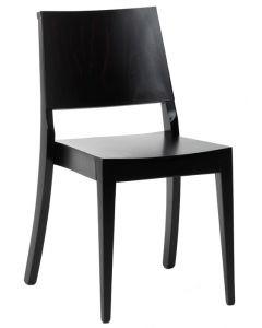 Lavello Chair