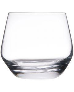 Lima Whisky Glasses