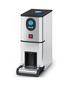 Lincat FilterFlow Water Boiler EB3FX/PB