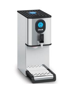 Lincat FilterFlow Water Boiler EB3FX