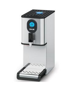 Lincat FilterFlow Water Boiler EB4FX