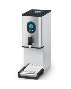 Lincat FilterFlow Water Boiler EB6FX