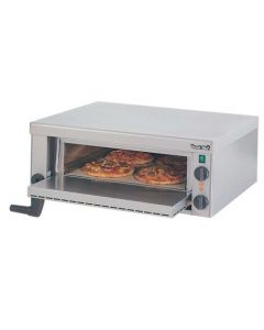 Lincat Standard Range Electric Pizza Oven PO49X