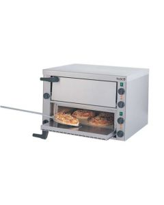 Lincat Standard Range Electric Pizza Oven PO89X