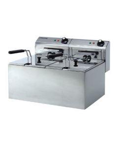 Maestrowave MDF88 (Electric) Fryers