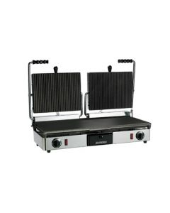 Maestrowave MEMTXNS2 Contact Grill