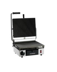 Maestrowave MEMTXNS Contact Grill
