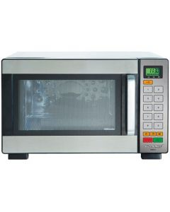 Maestrowave Microwave Oven MW10