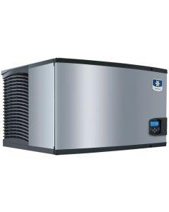 Manitowoc Ice Machine I300 (141kg) Modular
