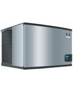 Manitowoc Ice Machine I500 (254kg) Modular