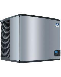 Manitowoc Ice Machine I900 (426kg) Modular