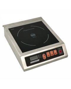 Maestrowave Induction Hob MC30L4B