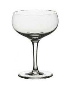 Minners Cocktail Glasses