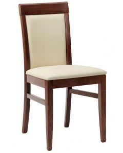 Minori Armchair