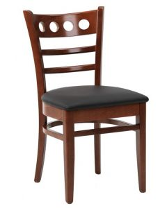 Montano Chair