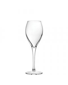Monte Carlo Wine 7oz (20cl)