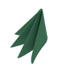 Mountain Pine 25cm x 25cm