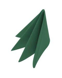 Mountain Pine Napkins 33cm x 33cm 2-ply