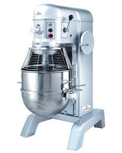 Metcalfe MP60 Mixer