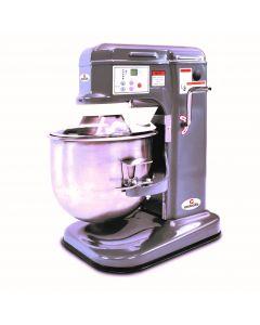 Metcalfe MP7 Mixer