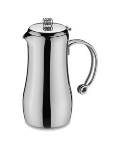 Cafe Stal Elements Stainless Steel Cafetieres
