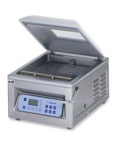 Multivac Vacuum Packing Machine C100