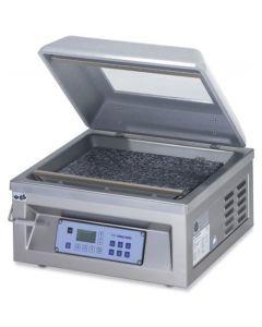 Multivac Vacuum Packing Machine C200