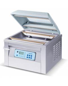Multivac Vacuum Packing Machine C250